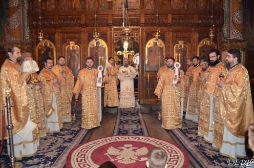 EPDH_07.04.2019_Slujire Catedrala-12
