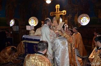 EPDH_07.04.2019_Slujire Catedrala-17