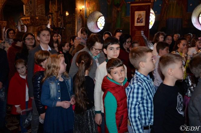 EPDH_07.04.2019_Slujire Catedrala-21