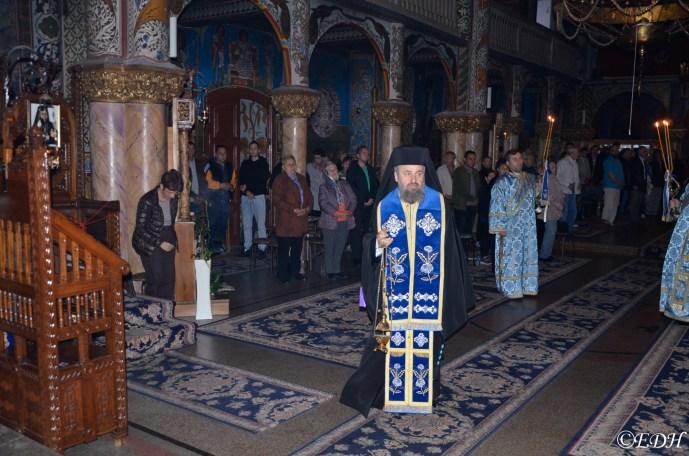 EPDH_12.04.2019_Denie Acatist Catedrala-1