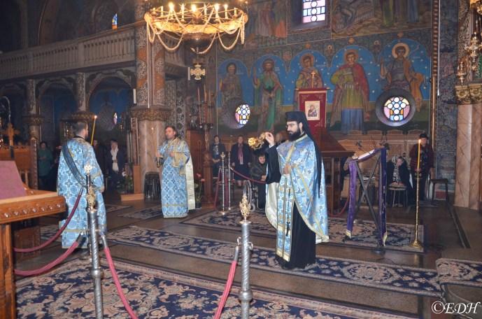 EPDH_12.04.2019_Denie Acatist Catedrala-8