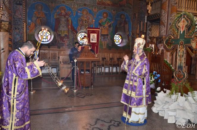 EPDH_27.04.2019_Slujire Catedrala-4