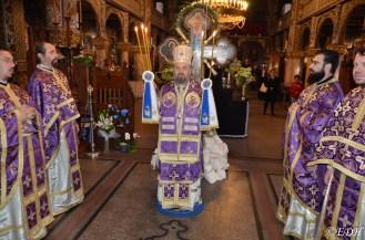 EPDH_27.04.2019_Slujire Catedrala-5