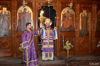 EPDH_27.04.2019_Slujire Catedrala-7