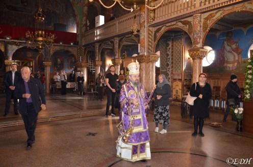 EPDH_27.04.2019_Slujire Catedrala-8