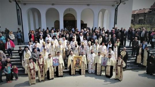 EPSS_02.05.2019_Hram Catedrala Severin - 11