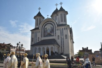 EPSS_02.05.2019_Hram Catedrala Severin - 6