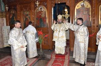 EPDH_25.07.2019_Slujire Catedrala-14