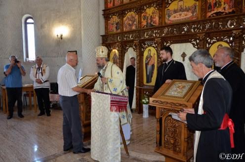 EPDH_6.07.2019_Tarnosire Lesnic-30