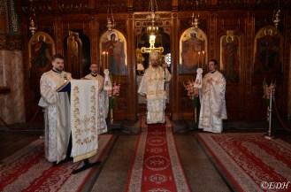 EPDH_13.08.2019_Slujire Catedrala-5