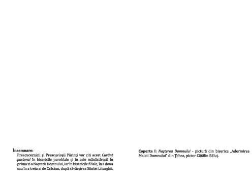 Coperta ND 2020 F_Page_2