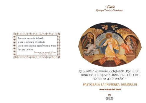 CopertaPastoralaID_2021 - 1