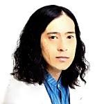 ピース・又吉直樹が大阪NSCではなく、東京NSCに入学した理由