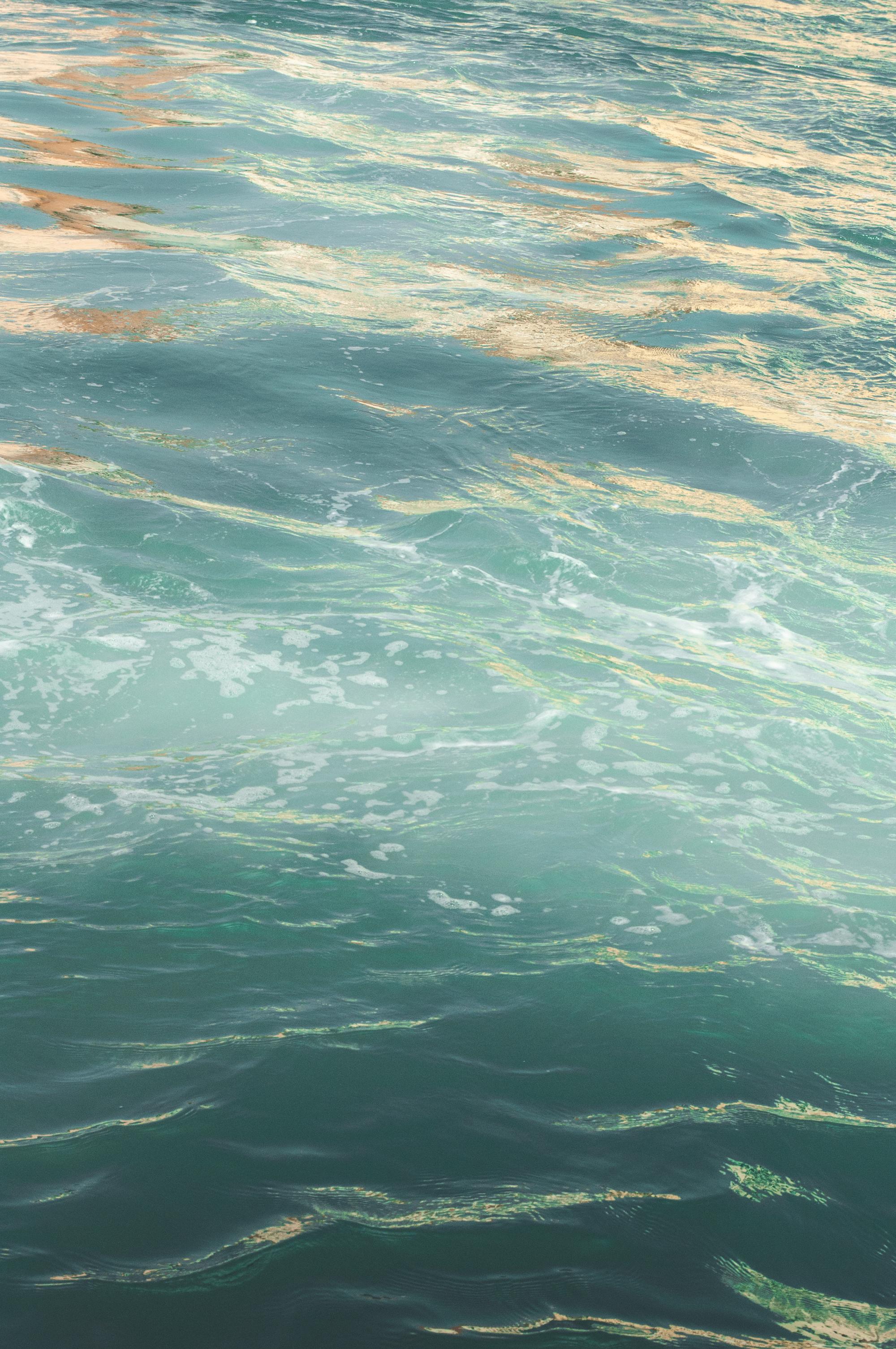 Venezian Water Lagos