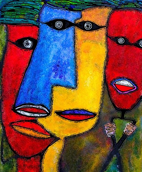 Praznoverje-v-abstrakcije-3