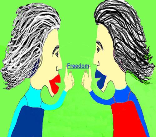 Svoboda-v-predmetnost-