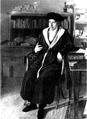 Hegel-180-pik