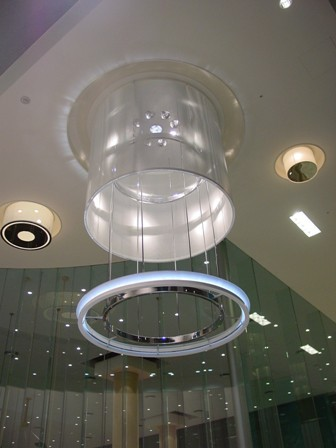 Ring Chandelir at Sankei - コピー.JPG