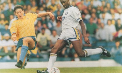 chris whyte leeds