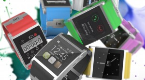 smartwatch-color