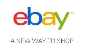 ebay-nouvelle-page-daccueil
