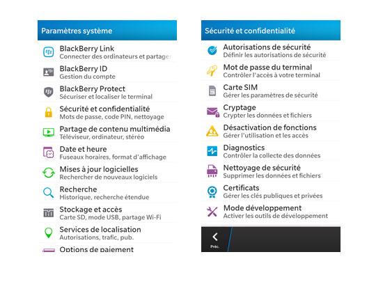 AndroidtoBlackberry