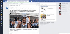 Facebook eplaneta