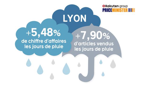 Pluie2013_02_Lyon