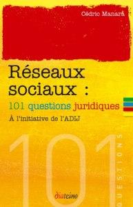 101-questions-juridiques-sur-les-reseaux-sociaux2