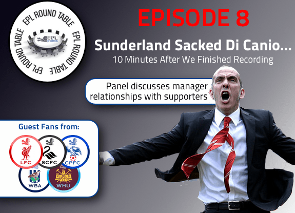 EPL Podcast 2309141