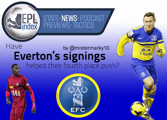 evertonsignings3