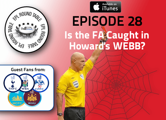 EPL Podcast 230214