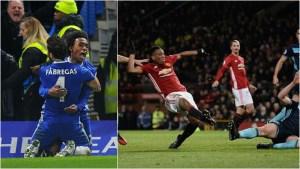 Chelsea 4 Stoke 2