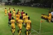 Sri Lanka vs Lithuania Highlights