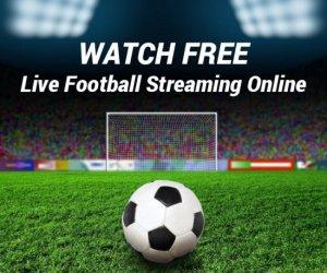 Football live stream sri lanka