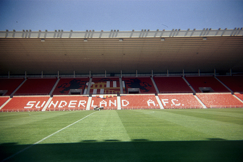 sunderland1 Last Minute Transfer Window Shopping Lists For All 20 Premier League Clubs