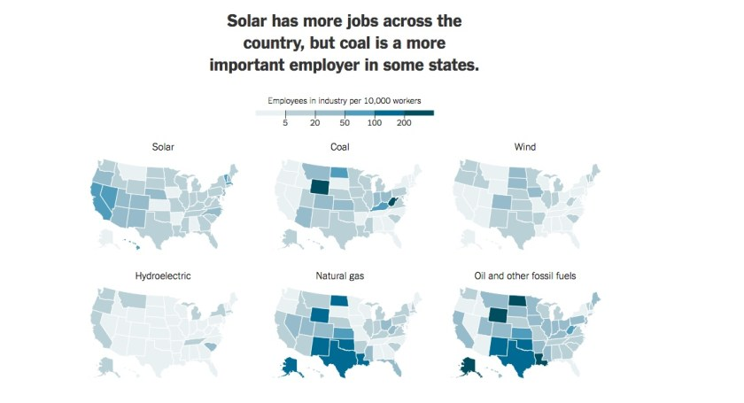 Solar Jobs vs. Coal employment map - 2017-04-26.jpeg