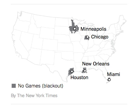 Who can see what football blackouts -NYT - 2017-11-19