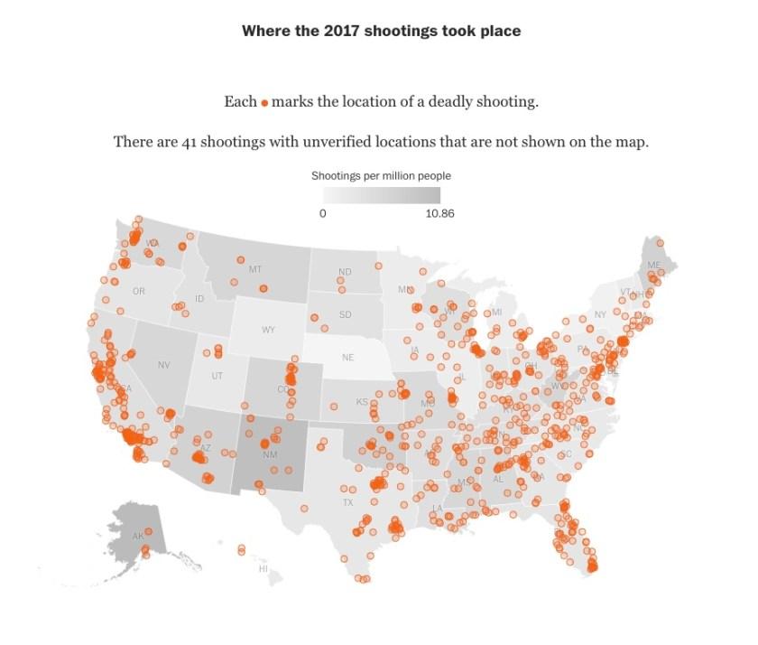 Map -Police Shootings 2017 -WPost.jpeg