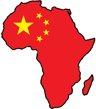 https://i2.wp.com/epmgaa.media.clients.ellingtoncms.com/img/photos/2013/07/17/Africa-China-Flag_t580.jpg