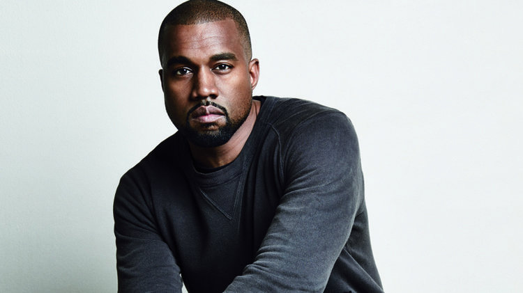 Image result for RECENT photos of kanye west