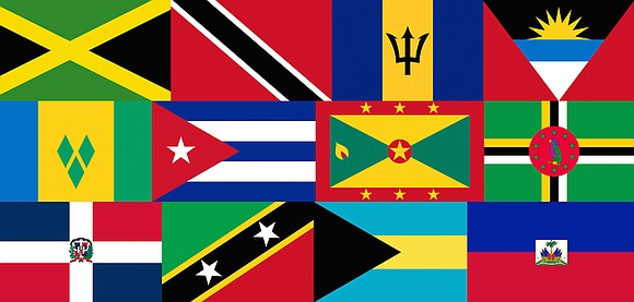 Caribbean governments, led by Jamaica, are beginning to press the British government to address compensation and general assistance issues to ...
