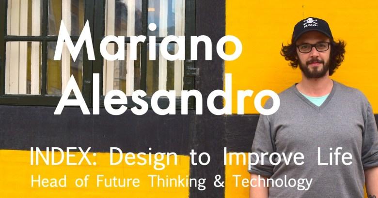 Mariano Alsandro