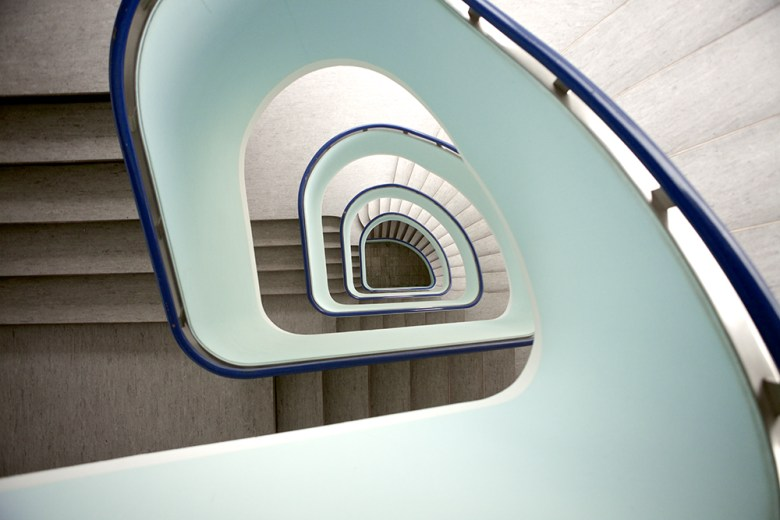 kontrapunkt_about_stairs