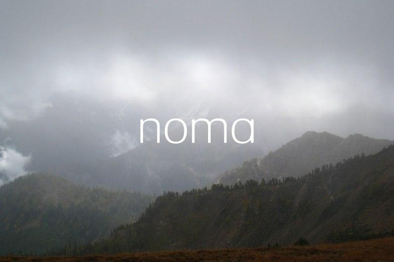 kontrapunkt_noma_identity_04