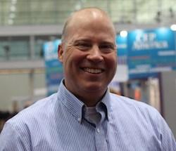 Michael Silverman, MD