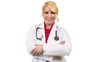 Nursing's New Champion: An Interview with Katie Duke
