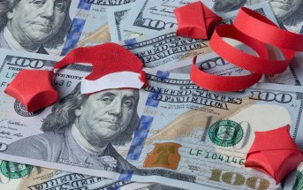 5 Smart Ways to Give this Holiday Season