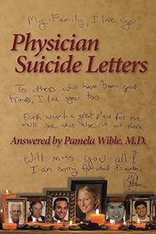 PhysicianSuicideLettersCover
