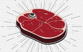 Anaphylaxis: Meat Eaters Are Getting Ticked Off